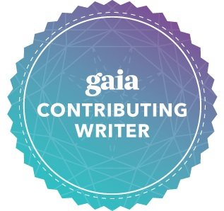 GaiacontributingwriterTHISONE
