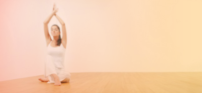 what-is-kundalini-yoga