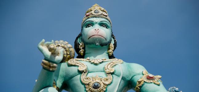 hanuman-647x300