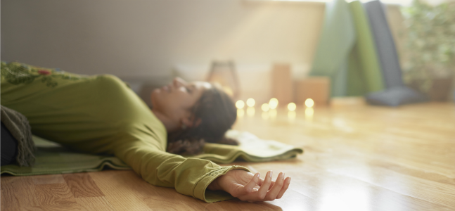 restorative-yoga-poses-647x300